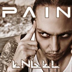 Pain en concert en France